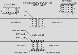 sambungan-wf2